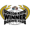 Спортен клуб WinnerBoxing