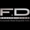 FD Health Club