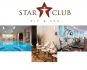 Star Club Fit & SPA