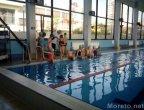 """Организират обучение по плуване и лечебна физкултура на басейн """"Делфини"""" във Варна"""