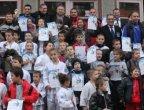 Около 150 деца от 15 отбора идват на турнира по джудо в Бъта