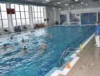 Турнир по плуване събира 80 деца от Бургас