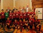 Спортното министерство ще помага за развитие на детско-юношескате школи