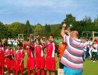 В Албена излъчиха шампионите на България по хокей до 12 и 14г.