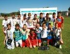 Войводина (Нови Сад) спечели силния турнир във Велинград и Ракитово