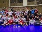 България с второ и трето място на Балканския турнир по хандбал